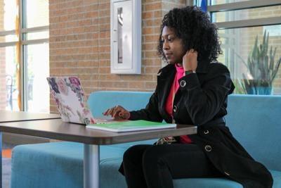 UTA enrolls its largest freshman class in history
