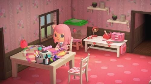Animal Crossing: New Horizons fans discuss its influence one year after release