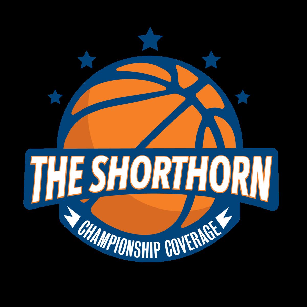 Shorthorn bball coverage