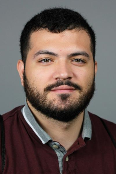 Student Publications committee appoints The Shorthorn editor in chief for spring 2020