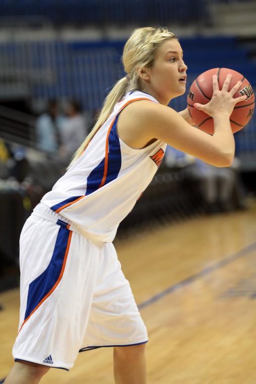 Women Basketball Sextube 58