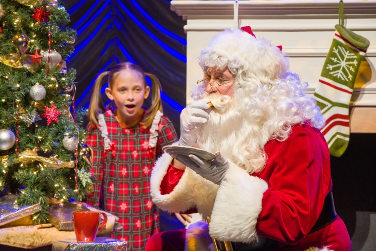 Local theaters act out classic stories this season | Pulse ...