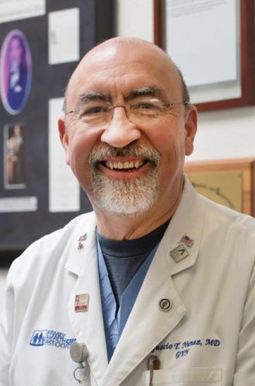 Ignacio Nunez