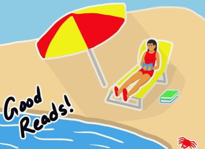 life.beachreads.JL