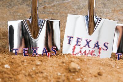 Arlington ranks No. 1 in economic development deals