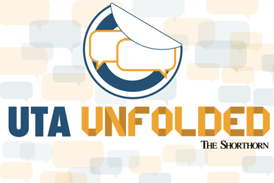 Introducing UTA Unfolded: What do you want to know about UTA?