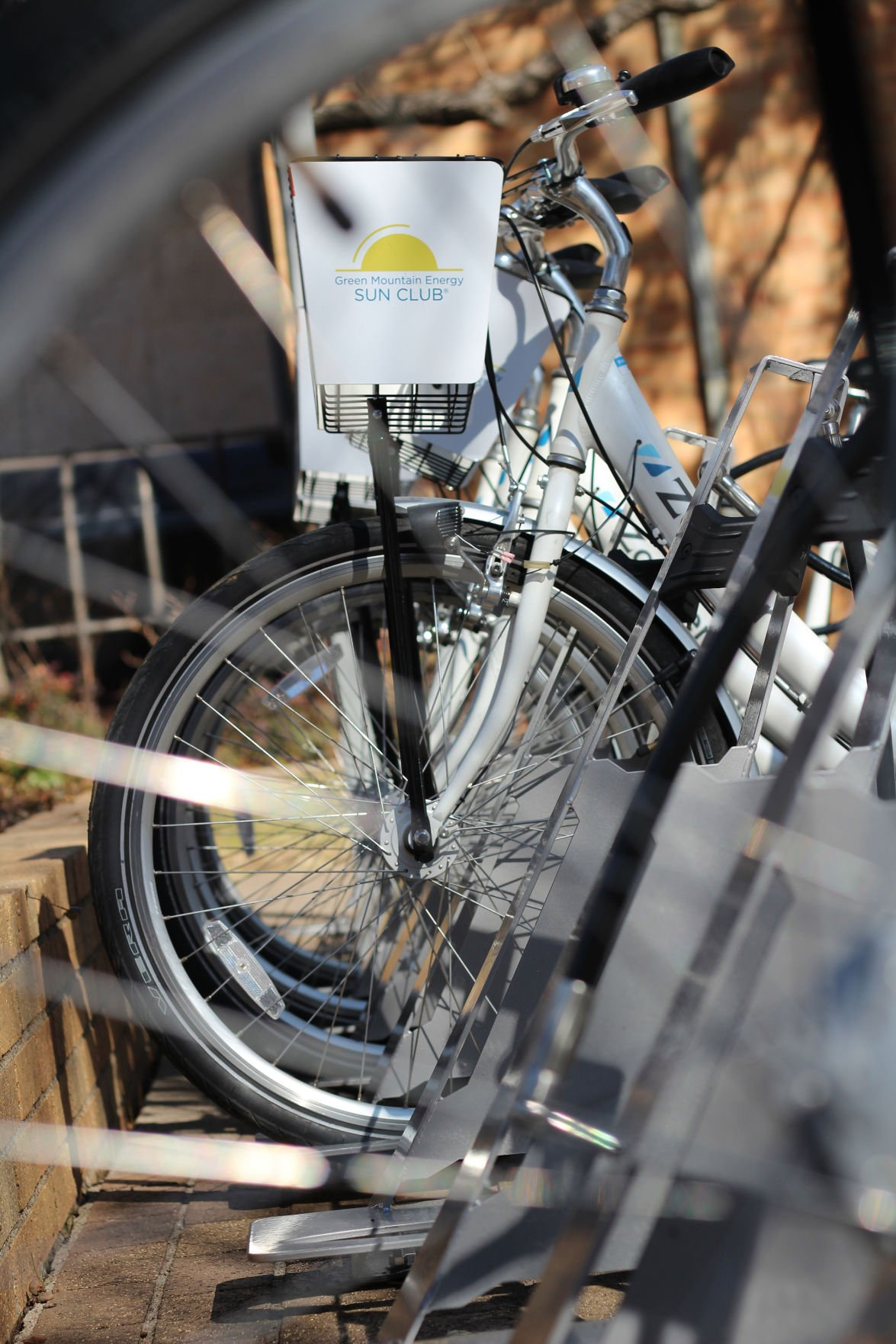Bike-shares may pose more risk than benefits