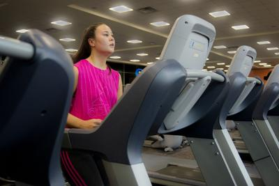 Fitness or flexing: Is fitness culture focused on health or appearances?