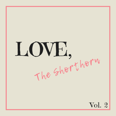 Vibe on Valentine's Day with this playlist chosen by The Shorthorn staff
