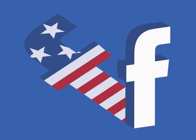 Editorial: Facebook's push for transparency