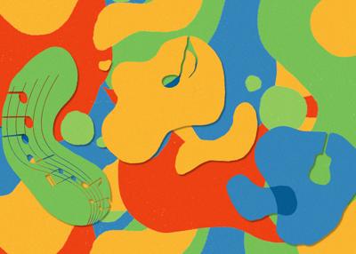 Exploring synesthesia: a unique blending of senses