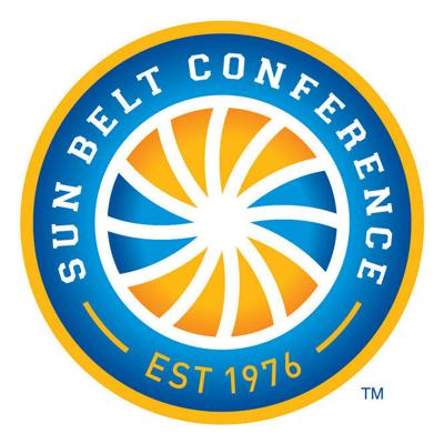 Sun Belt to implement travel partners for 2015-16 schedule