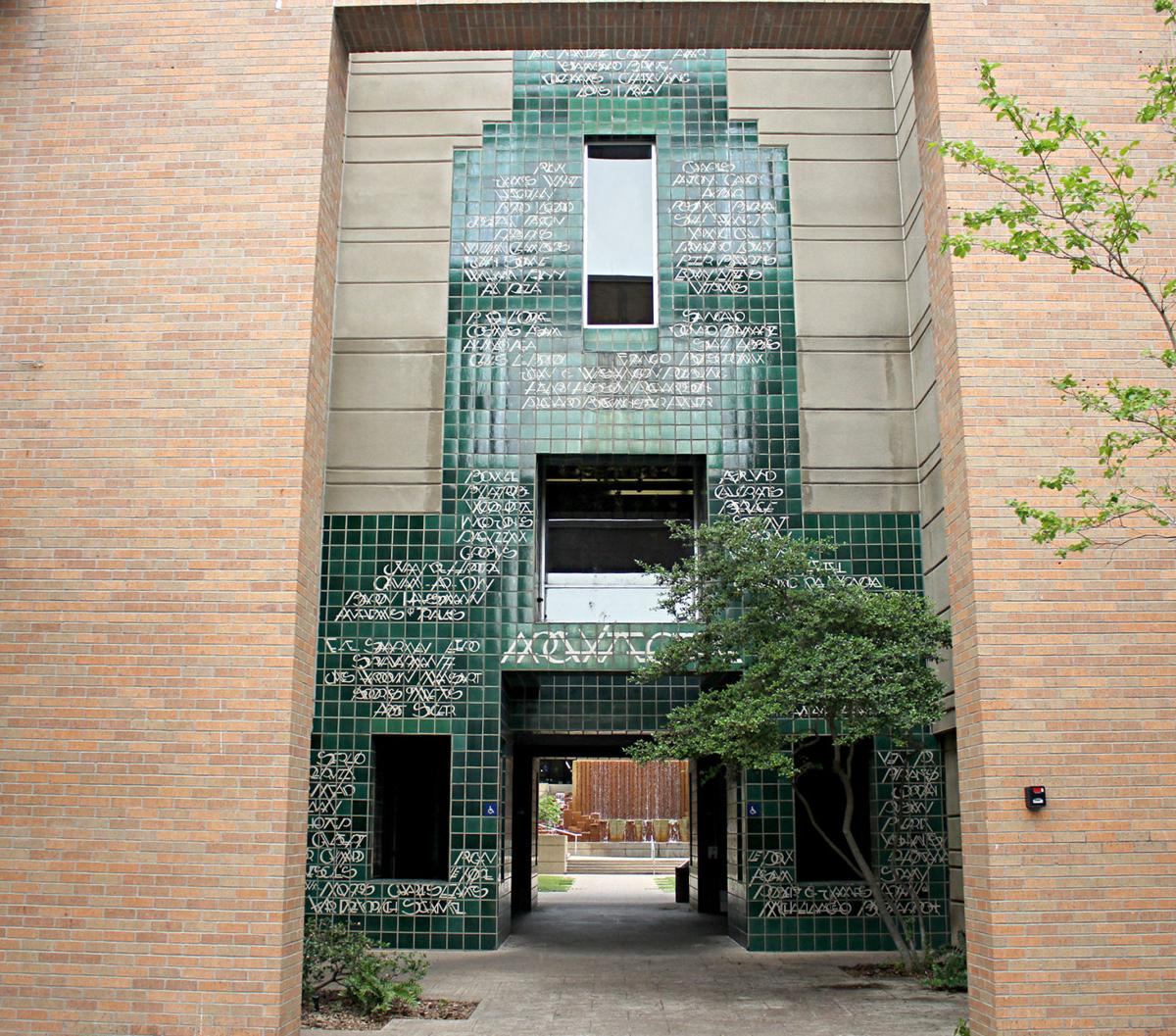 Architecture Building renovations