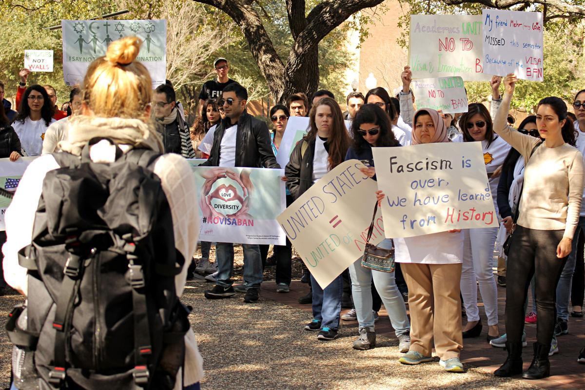nws.studentprotest2.aa.2.9.17.jpg