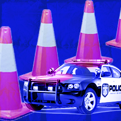 Uta Police Encourage Use Of Lojack Recovery Software In Light Of