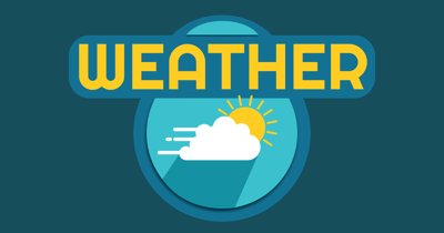 weather (copy)