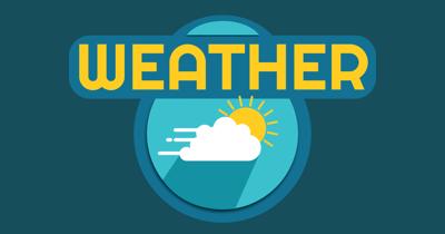 weather (copy)