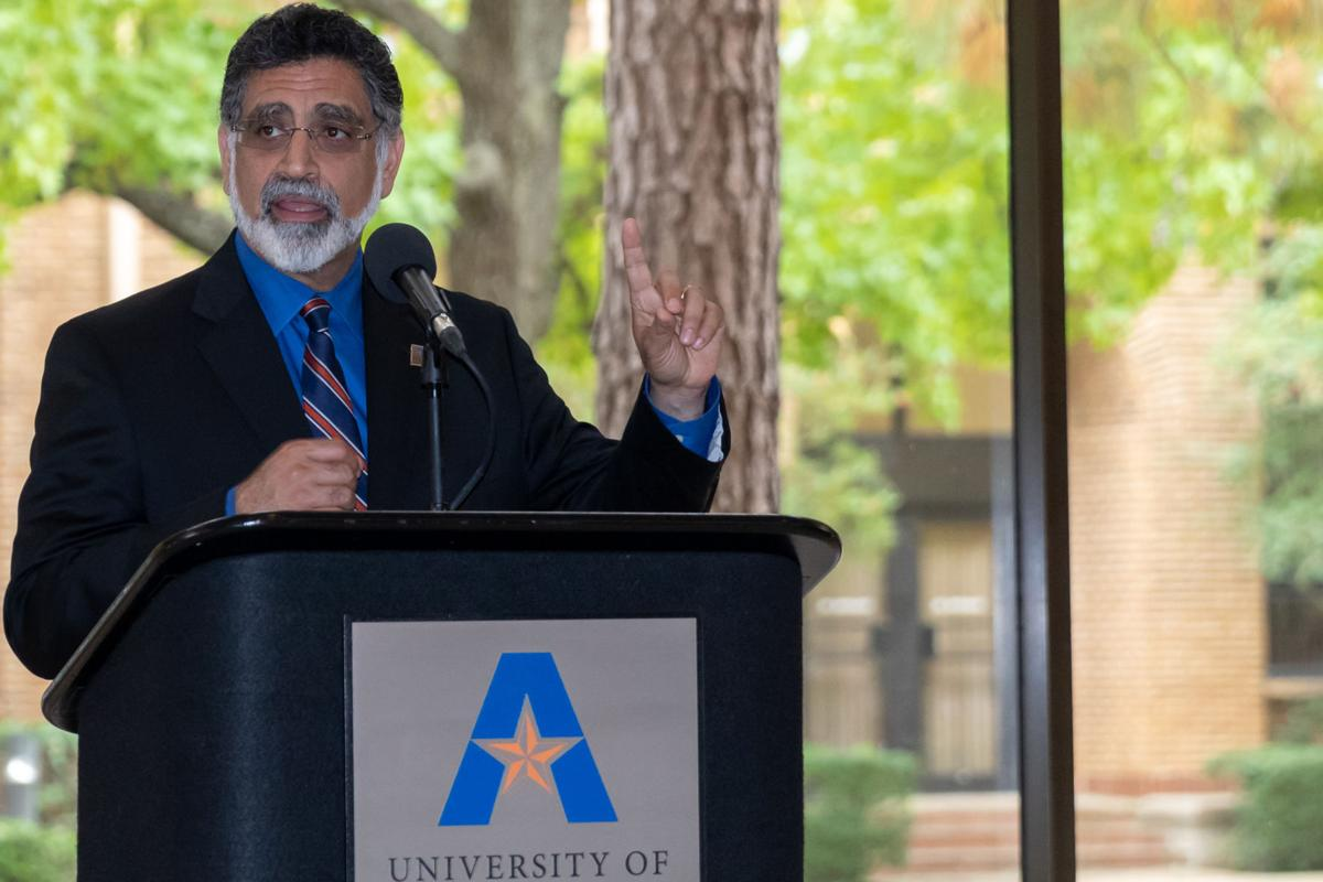 Second Pizza with President discussed construction, women's hygiene projects
