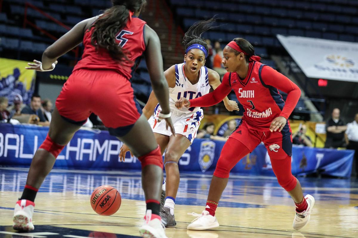 Women's basketball team to host first round matchup of Women's National Invitation Tournament