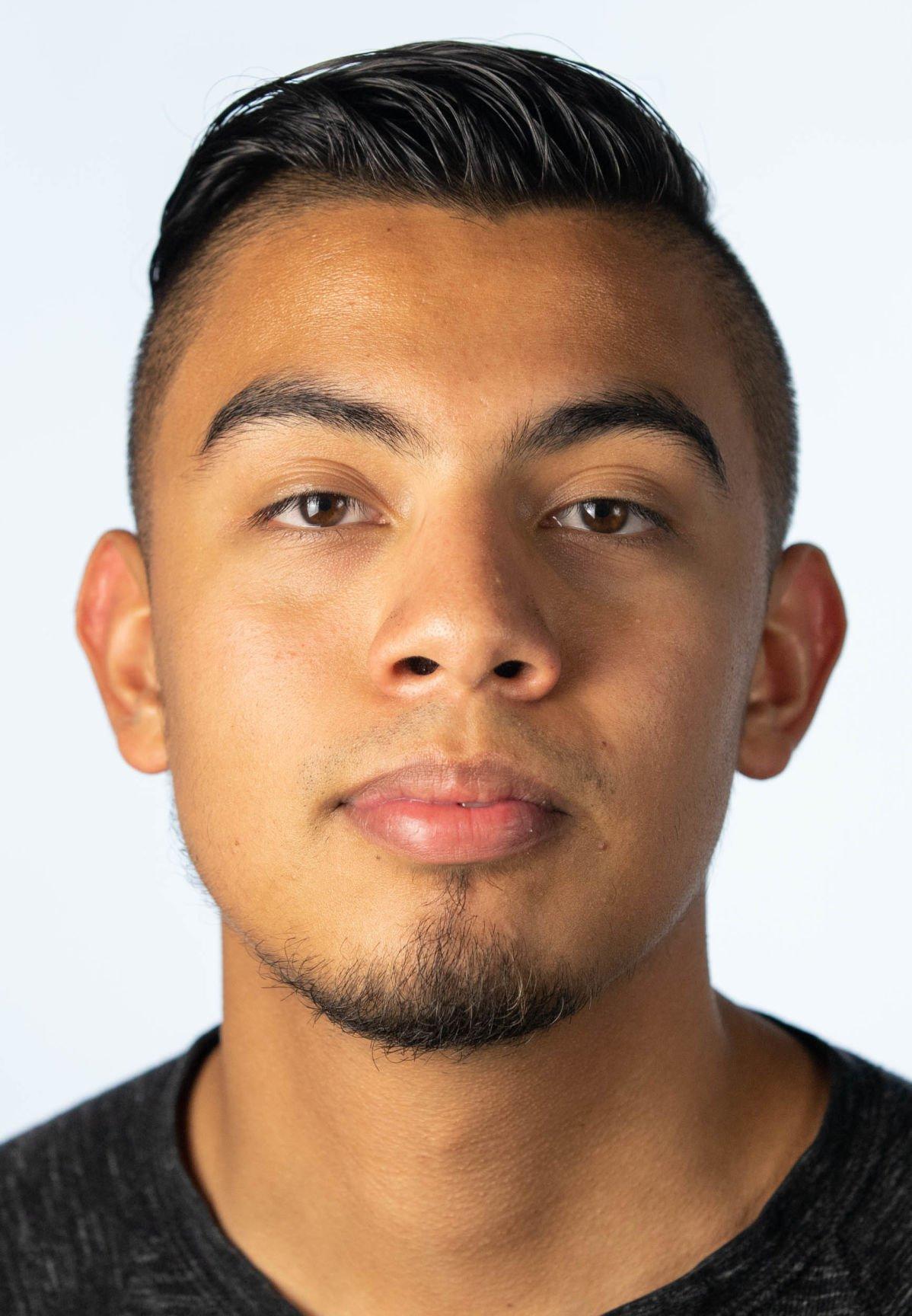 David Silva Ramirez