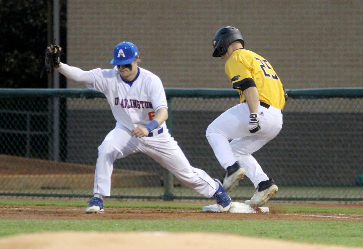 multi.Baseballcoverage.sr.3.10.17-2.jpg