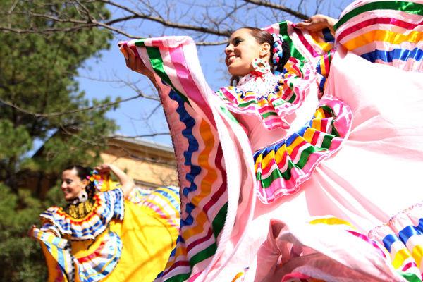 Opinion: Cinco de Mayo should be appreciated, not exploited