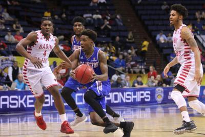 Sun Belt Conference announces changes to men's, women's basketball programs