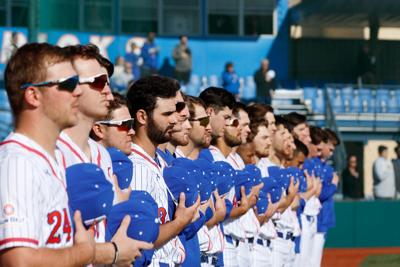 UTA baseball gains NJCAA hall of fame coach