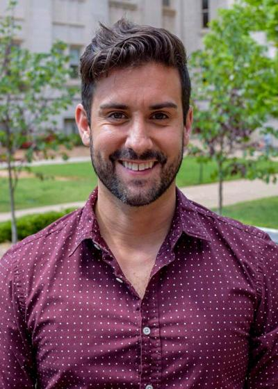 New assistant director to join Multicultural Affairs staff