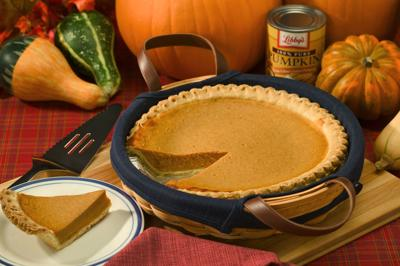 Celebrate togetherness during National Pie Day