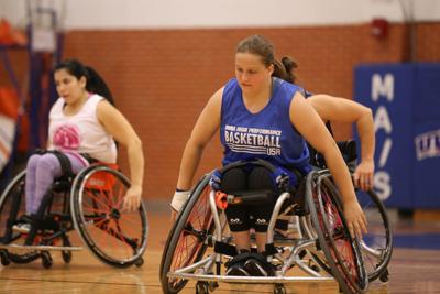 Lady Movin' Mavs lay foundation for continued success
