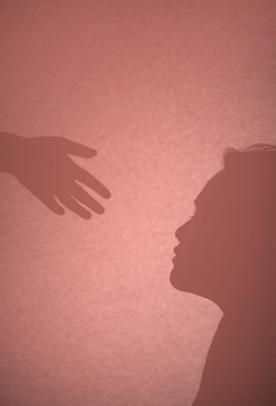 Relationship Violence and Sexual Assault Prevention program creates a support system for students