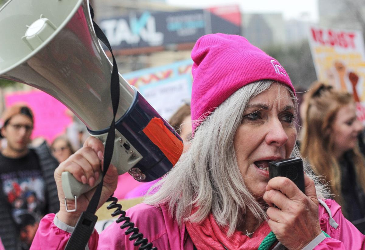 nws.WomensMarch.SC.1.21.17-7.jpg