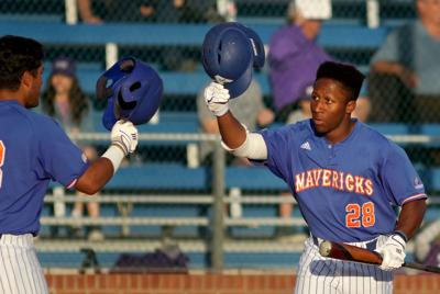 UTA baseball looks forward to a busy season on the road