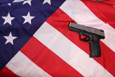 Editorial: Approving HB1927 amid a spike in US mass shootings is insensitive and dangerous