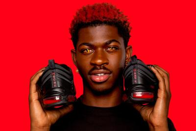 Young, Black and gay: How Lil Nas X is challenging the status quo with his controversial music