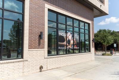 Alumnus to open Inclusion Coffee shop in downtown Arlington