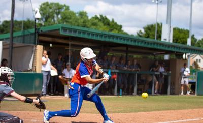 UTA softball releases 2020 schedule
