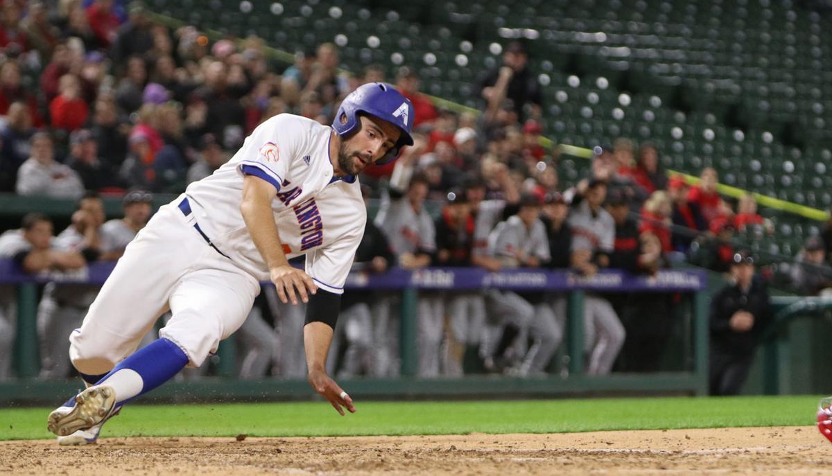 spt.BaseballVTexasTech1.3.14.17.jpg