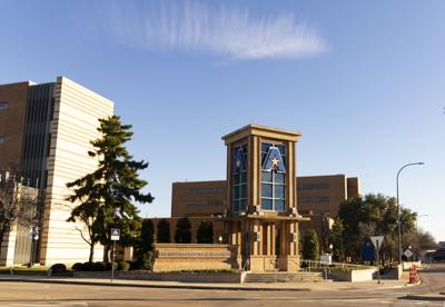 UTA to invest $25 million in student scholarships over the next 5 years