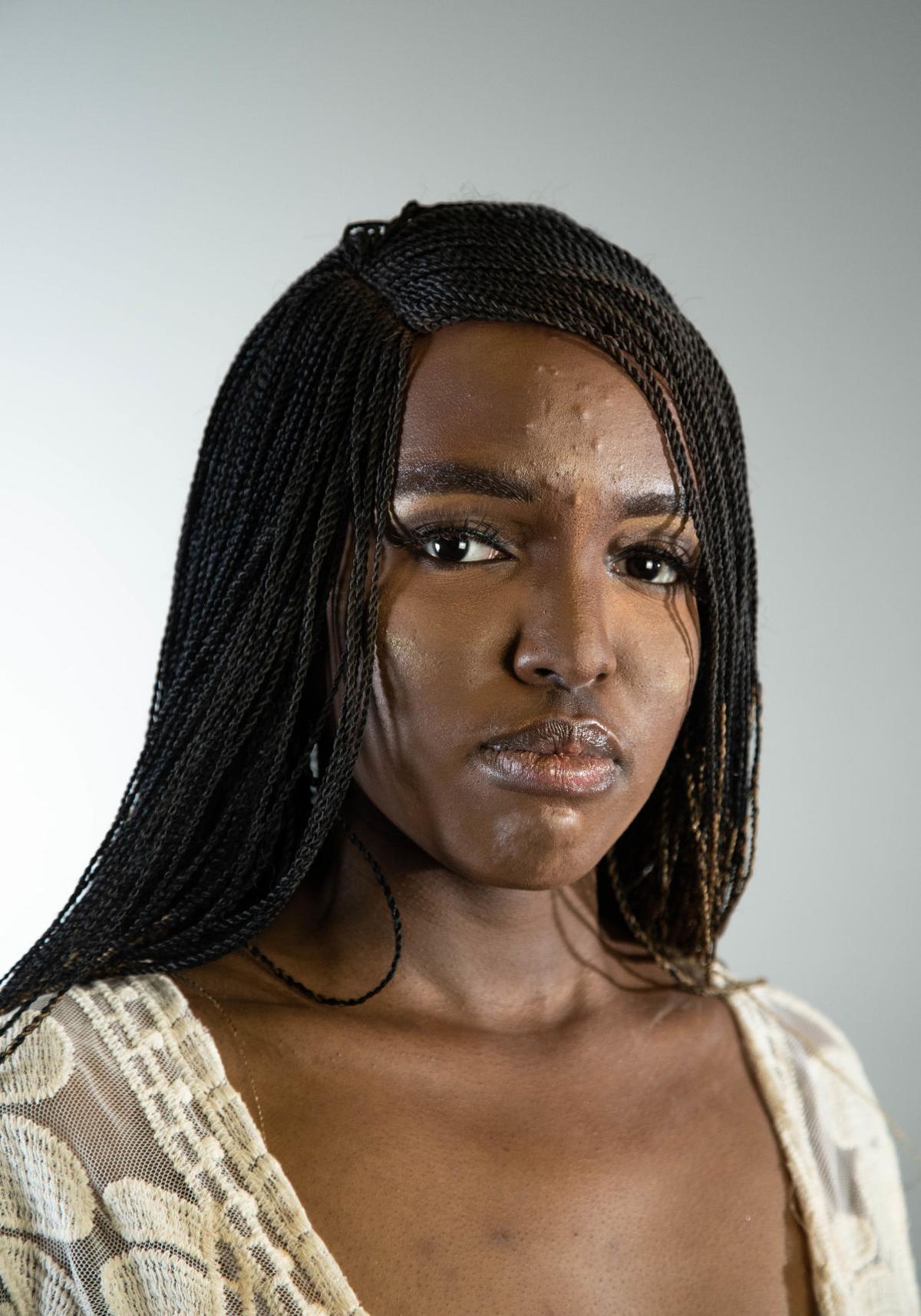 Opinion: Black community at UTA needs better representation in academia