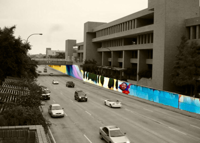 Editorial: UTA can be our canvas