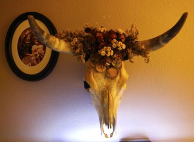 Pinterest DIY projects gain traction with students