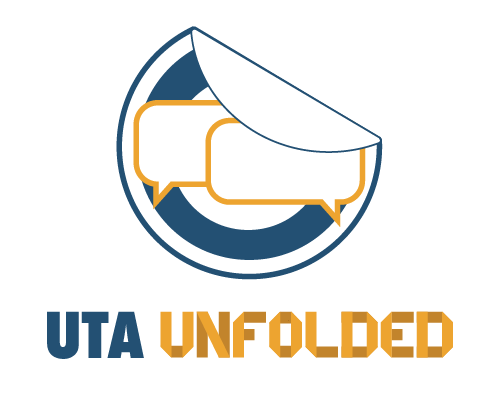Unfolded