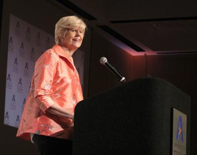 Nursing and Health Innovation dean to retire