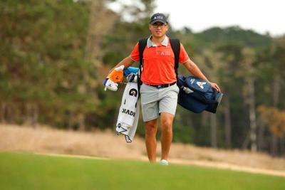 UTA men's golf releases spring schedule