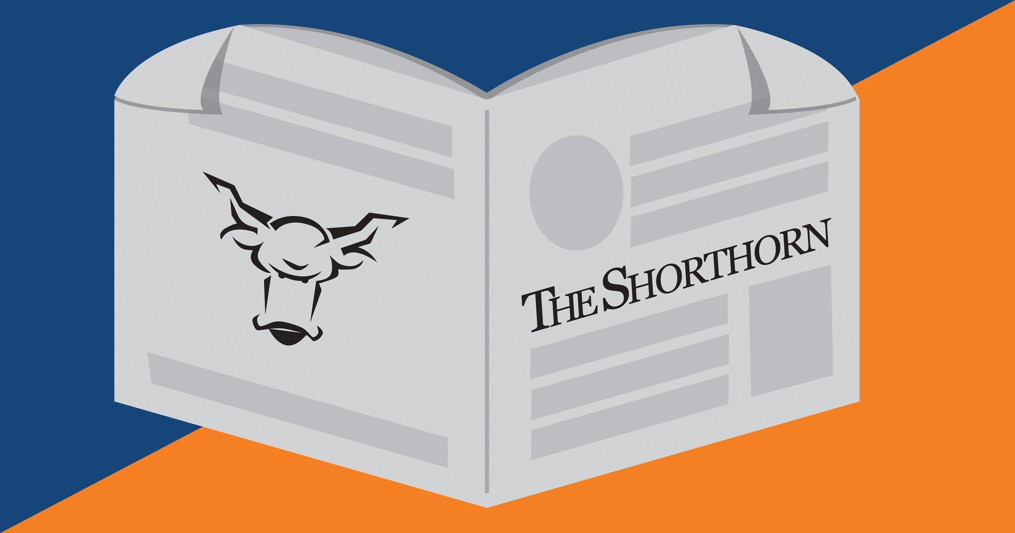 theshorthorn com | UT-Arlington's Main News Source Since 1919