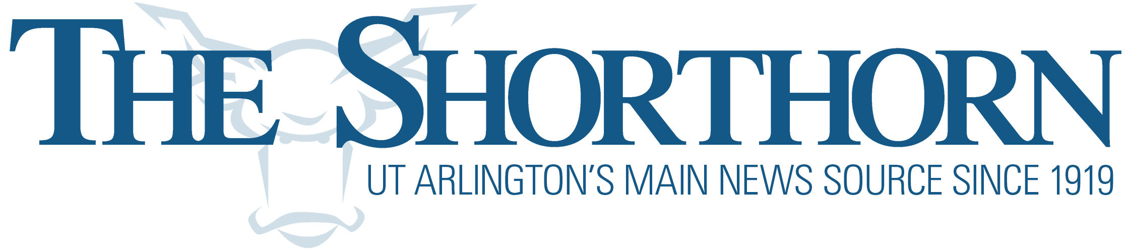 The Shorthorn - UT Arlington Campus Newspaper Since 1919