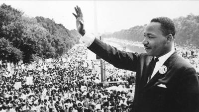 Detroit has an extensive history as the sight of the inception of many grassroo initiatives dedicated to social justice. On the 50-year anniversary of MLK's assassination, keep it local and do good.
