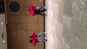 SYNCZ Dance Crew